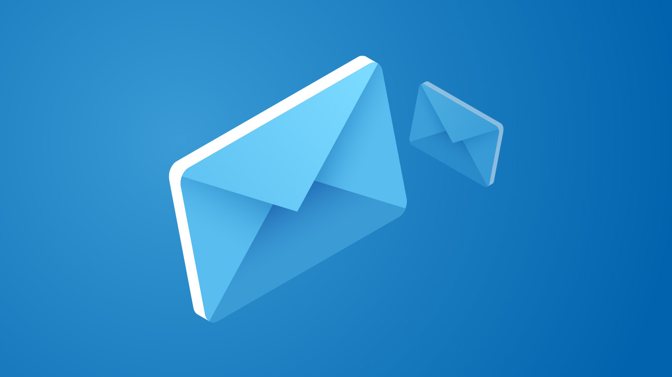 email marketing mobile tips attracting bringing whether effective customers ones ways most