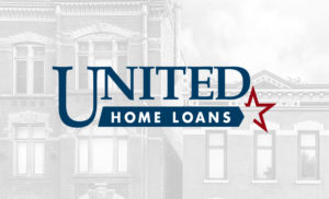 United Home Loans Case Study